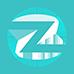 Icon Zopto